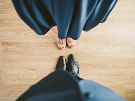suit-couple-blue-shoes-medium